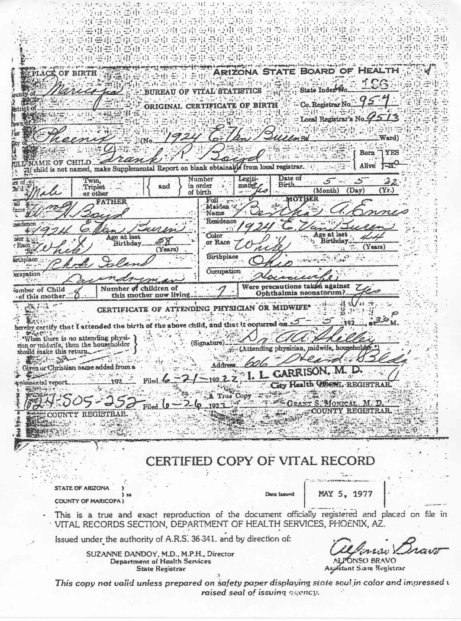 Awesome pics of birth certificate az business cards and resume arizona vital records birth certificate images birth certificate aiddatafo Choice Image